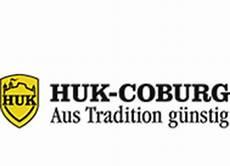 Huk Coburg Freiburg - referenzen archi viva architekten