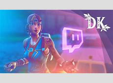 is TTV in your Fortnite name a BAD thing?   YouTube