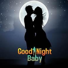 sweet images apk apkpure co