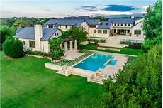 town and country home glenn beck s house for sale in westlake dallas observer