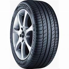 Michelin Primacy Hp Tire 205 50r17 89w Zero Pressure