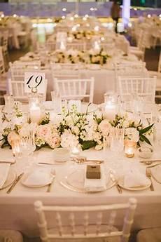 elegant cyprus wedding in ayia napa roy chic stylish weddings