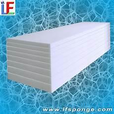 melamine foam sheets wholesale melamine foam sheet china melamine foam from life nano plastic product zhangzhou co