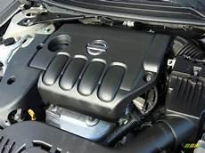 2008 nissan altima 3 5 engine 2008 nissan altima 2 5 s 2 5 liter dohc 16v cvtcs 4