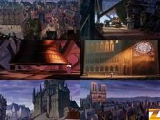 quasimodo malvorlagen kita kingdom hearts 3d new worlds speculation zanpajutsu