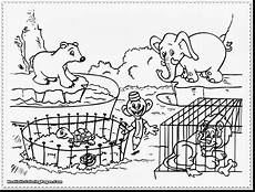 zoo animals coloring sheets 17463 zoo animal coloring pages at getcolorings free printable colorings pages to print and color