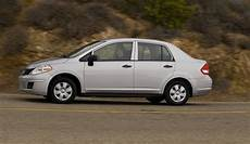 how to work on cars 2009 nissan versa electronic throttle control 2009 nissan versa review ratings specs prices and photos the car connection