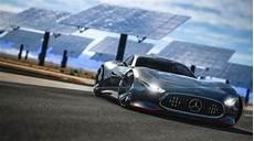 Gran Turismo 7 Pour 2016 Actualit 233 S Du 09 06 2015