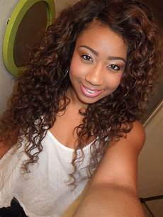 15 curly weave hairstyles for long and short hair types