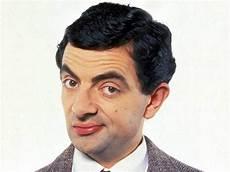 Mr Bean - comic relief 2015 rowan atkinson to revive mr bean for