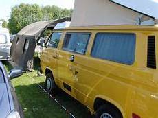 1000 images about vw t3 t25 pinterest vw volkswagen and cers