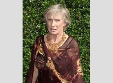 cloris leachman children