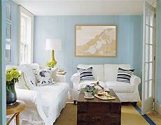 24 how to make cool and comfortable house for your lovely