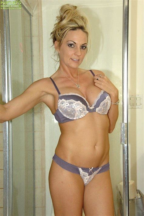 Amateur Sexy Movie Brazilian