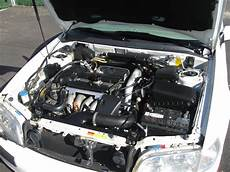 how do cars engines work 2002 volvo v40 auto manual 2002 volvo s40 other pictures cargurus