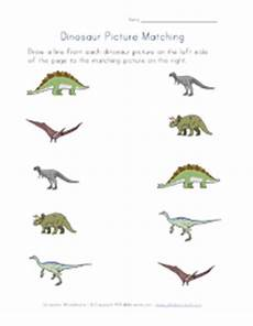 dinosaurs worksheets for 6th graders 15402 dinosaurs worksheet our site
