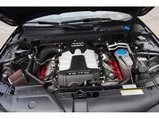 pre owned 2015 audi s4 3 0t quattro premium plus awd 3 0t quattro premium plus 4dr sedan 7a in