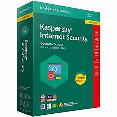 kaspersky security 2015 upgrade 1 pc cleroc