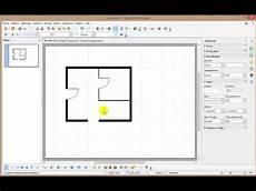 faire plan maison comment r 233 aliser un plan architectural 233 lectrique avec