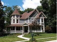 subvention isolation maison r 233 novation de maison ancienne ou restauration de maison