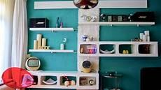 costruire una libreria in cartongesso casa immobiliare accessori come fare cartongesso