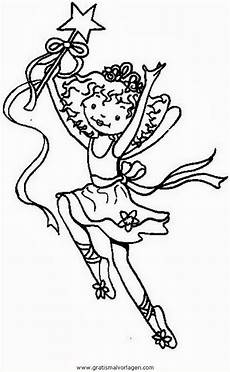 Window Color Malvorlagen Prinzessin Lillifee Ausmalbilder Prinzessin Lillifee Kostenlos Malvorlagen