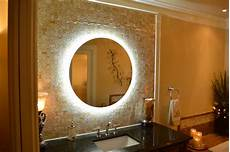 mam2d36 36 quot side lighted vanity mirror wall mounted