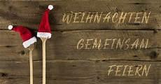 weihnachten gemeinsam feiern nachrichten kirche hamburg