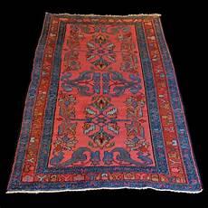 aste tappeti persiani tappeto persiano antico lilian carpetbroker