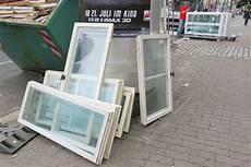 kastendoppelfenster die augen des berliner mietshauses