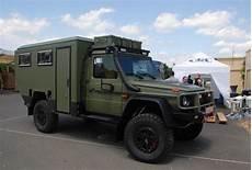 mercedes g wohnmobil g wagon abenteuer allrad 2015 g offroad wohnmobil toyota wohnmobil und expeditionsfahrzeug