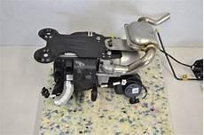 Original Vw Golf 7 Standheizung Thermo Top Evo Diesel Mit