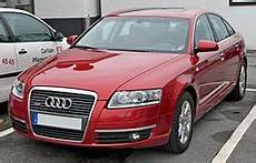 free auto repair manuals 2008 audi a6 security system audi a6 c6 2008 2009 factory technical service repair manual
