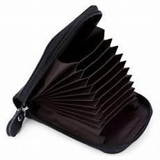 dompet clutch zipper smartphone wallet blue jakartanotebook com