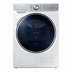 Samsung Waschmaschine Mit Trockner - waschmaschinen und trockner samsung de