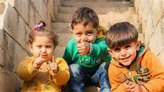Kumpulan Foto Anak Lucu Imut Dan Bikin Gemas Toplucu