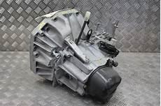 boite de vitesse clio 2 prix boite de vitesse megane 2 1 5 dci sur les voitures
