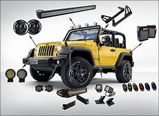 2019 jeep rubicon build and price 2019 2020 jeep