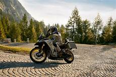 bmw f850gs adventure 2019 engine bmw f850gs adventure 2019 on review