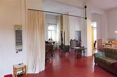 Vorhang Als Raumteiler K 220 Hn Design Metall