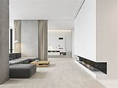minimalist interior design 7 best tips for creating a