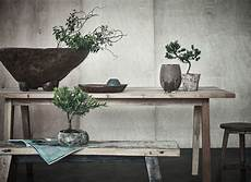 how to bring this year s wabi sabi trend into your home tree