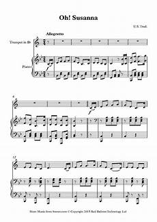 free trumpet sheet music lessons resources 8notes com