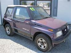 buy car manuals 1995 geo tracker navigation system used geo tracker lsi convertible 4wd 1995 details buy used geo tracker lsi convertible 4wd 1995