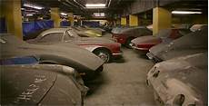 peters garage rathenow mobile yes those were max s corvettes in the basement