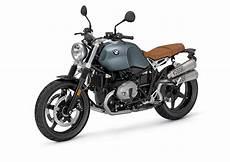 2019 model colour changes page 2 bmw ninet forum