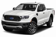 Malvorlagen Xl Xly New 2019 Ford Ranger Price Photos Reviews Safety