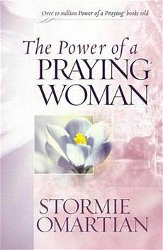 power of a praying wife prayers pdf 539 best images about bible studies devotions on