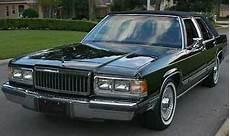 Ersatzteile Mercury Grand Marquis Autoteile Originalteile