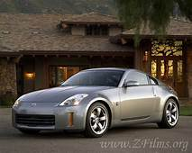 17 Best Images About 350z On Pinterest  Cars Nissan Z
